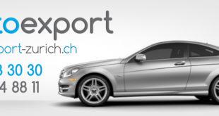 autoexport zurich